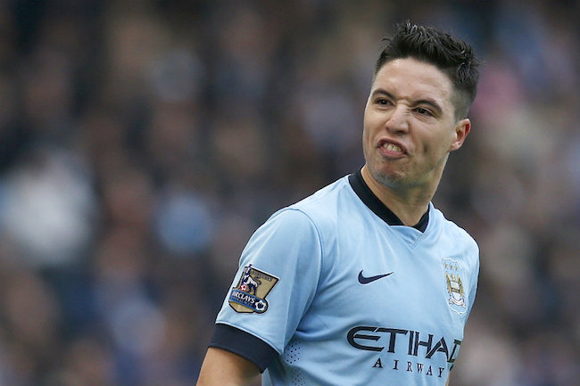 nasri-city