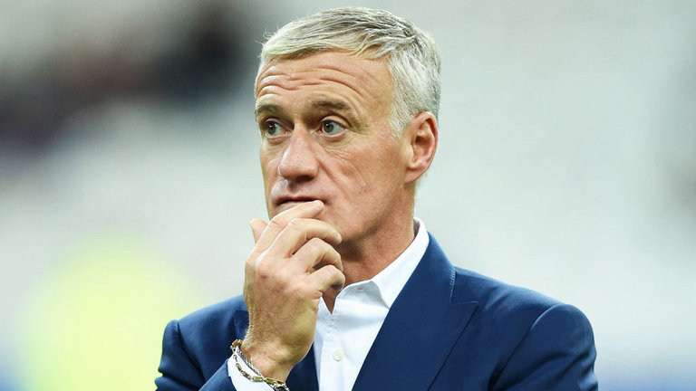 didier-deschamps-france-germany_3377680