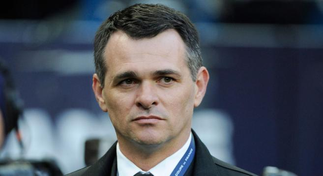 willy_sagnol_01