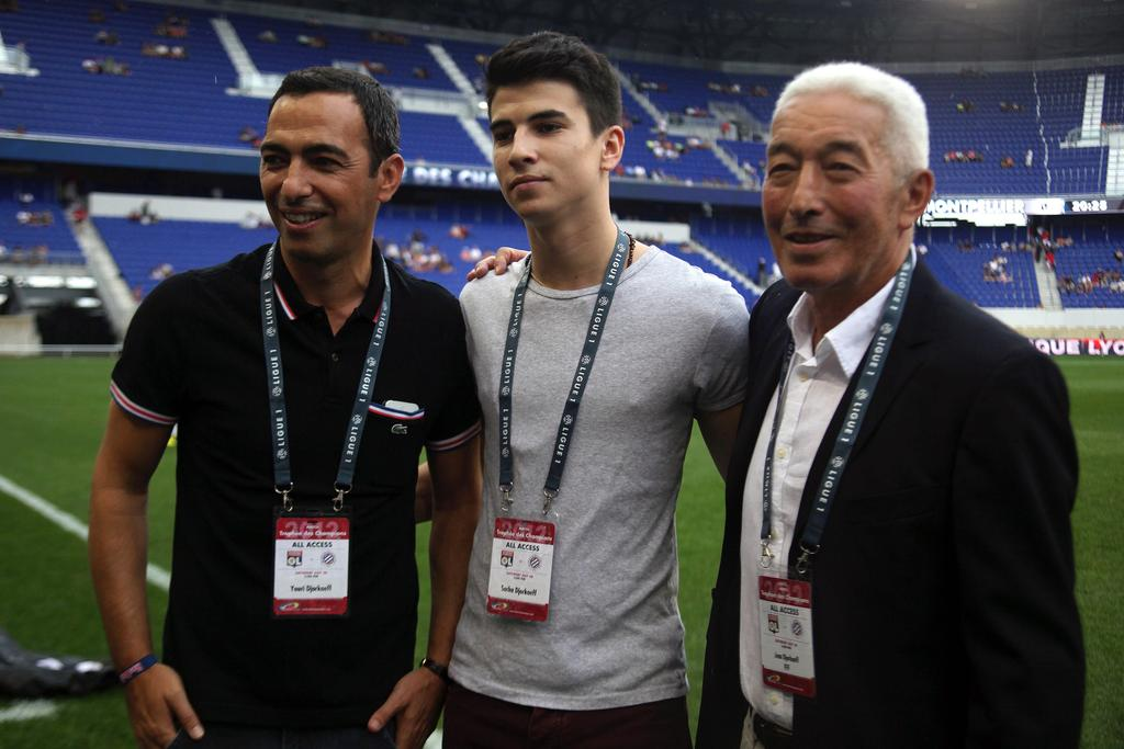 le-fils-de-youri-djorkaeff-rejoint-l-asse-iconsport_jan_280712_14_2138767