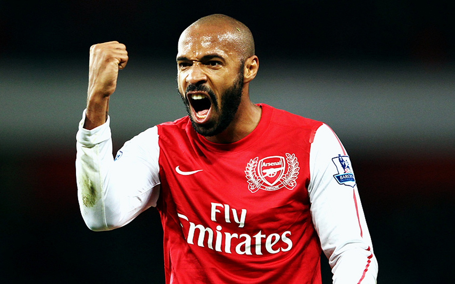 thierry_henry_arsenal1