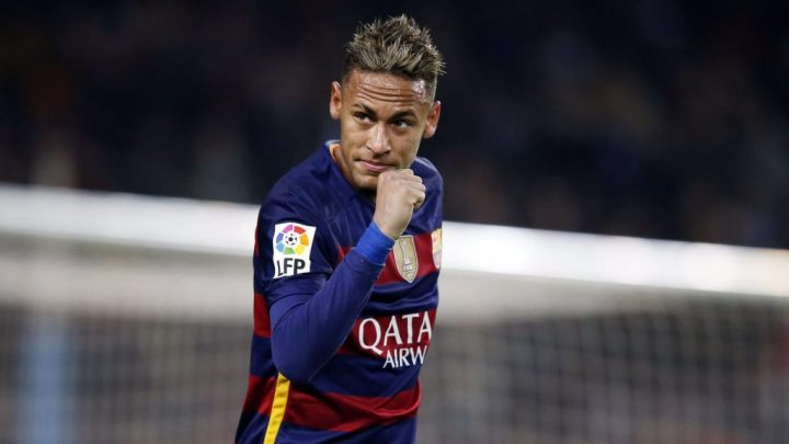 neymar-jr-in-fc-barcelona-in-2016-1024×576