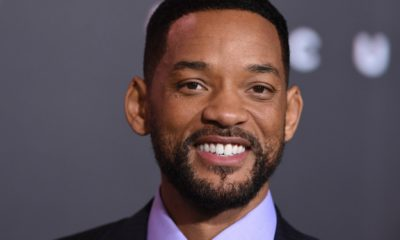 Will smith interpretra l'hymne du mondial